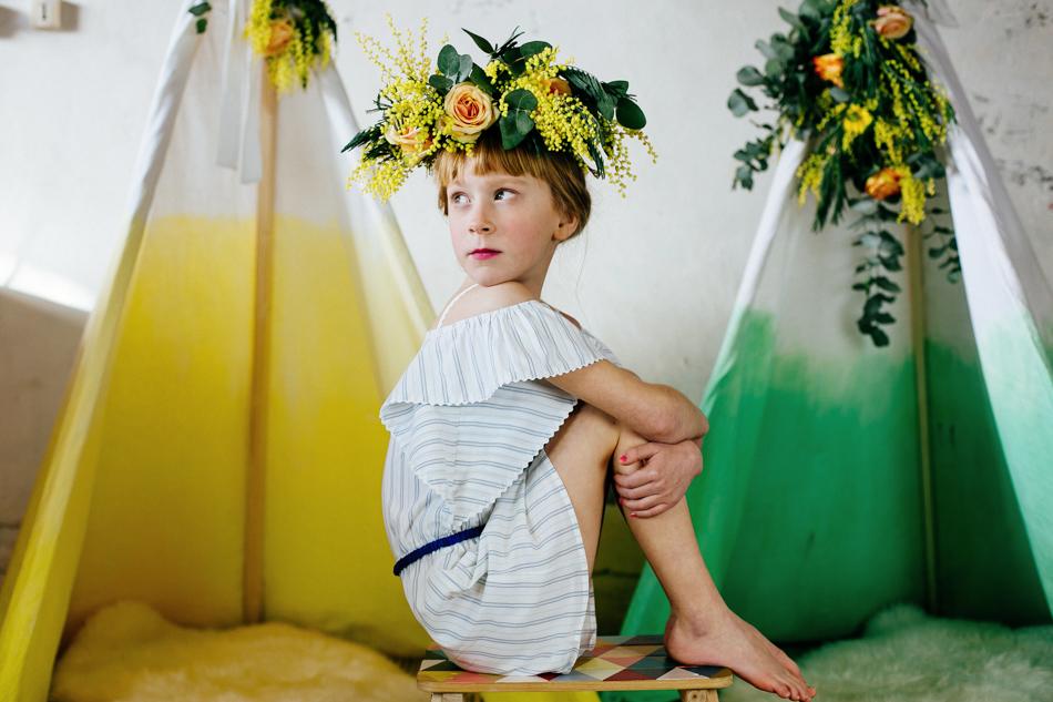 anlalemantphotography-photographelandes-photographepaysbasque-france