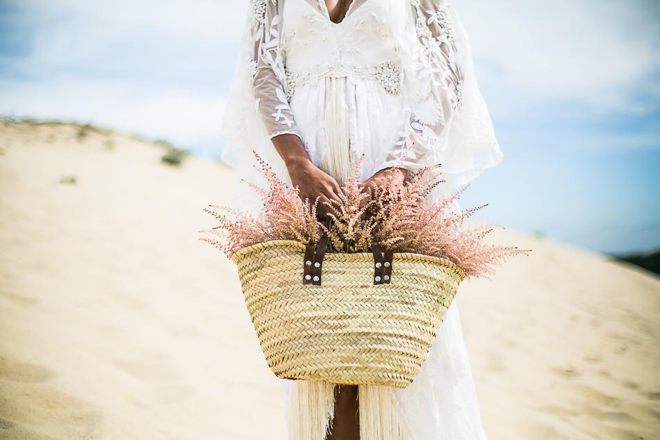 anlalemant photographe de mariage wedding photographer agence creative landes pays basque