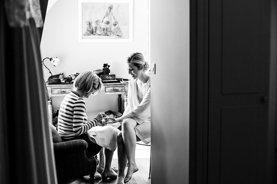 anlalemantphotography-photographemariage-photographerfrance-landes-paysbasque frenchphotographer