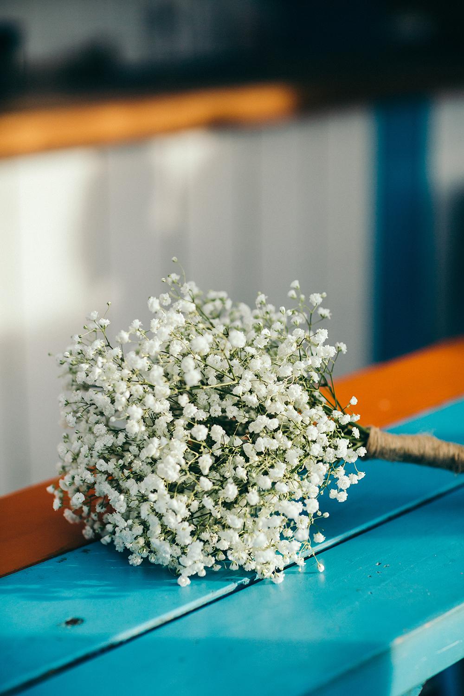 an-lalemant-photographe-mariage-clemence-et-jean-126