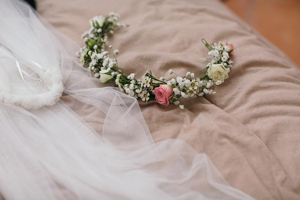 an-lalemant-photographe-mariage-clemence-et-jean-15