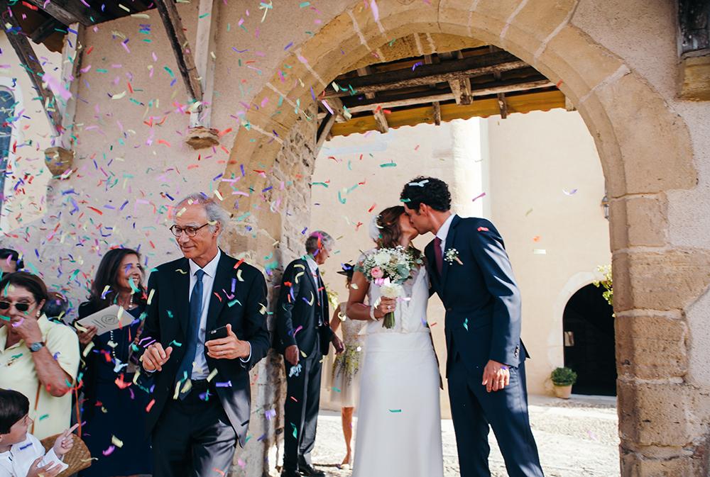 an-lalemant-photographe-mariage-clemence-et-jean-167