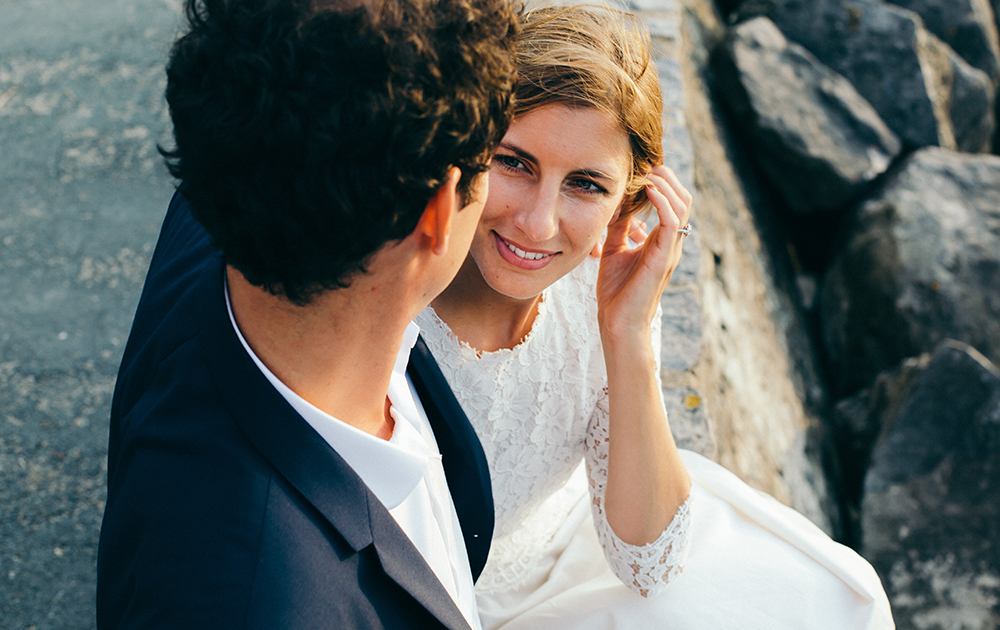 an-lalemant-photographe-mariage-clemence-et-jean-171