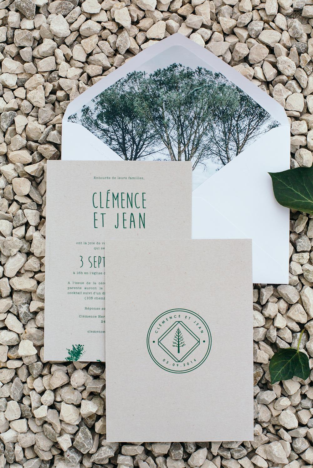 an-lalemant-photographe-mariage-clemence-et-jean-2
