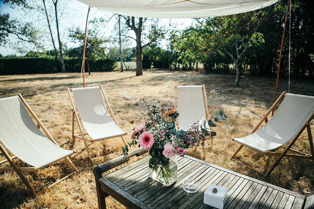 an-lalemant-photographe-mariage-clemence-et-jean-222