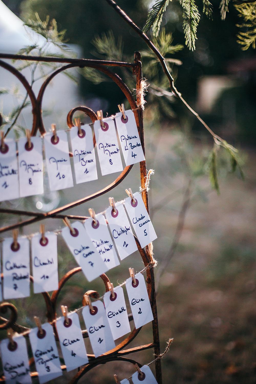 an-lalemant-photographe-mariage-clemence-et-jean-238