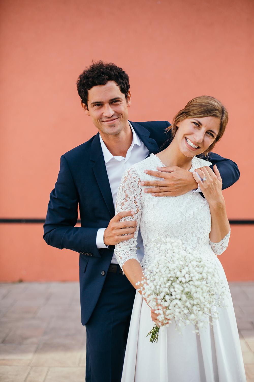 an-lalemant-photographe-mariage-clemence-et-jean-24