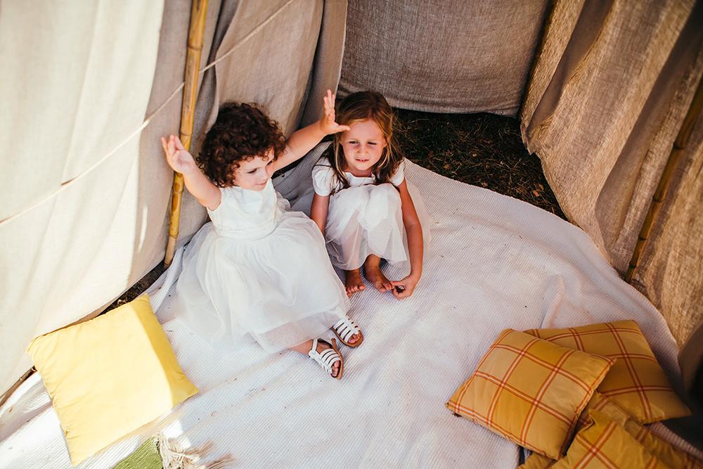 an-lalemant-photographe-mariage-clemence-et-jean-267
