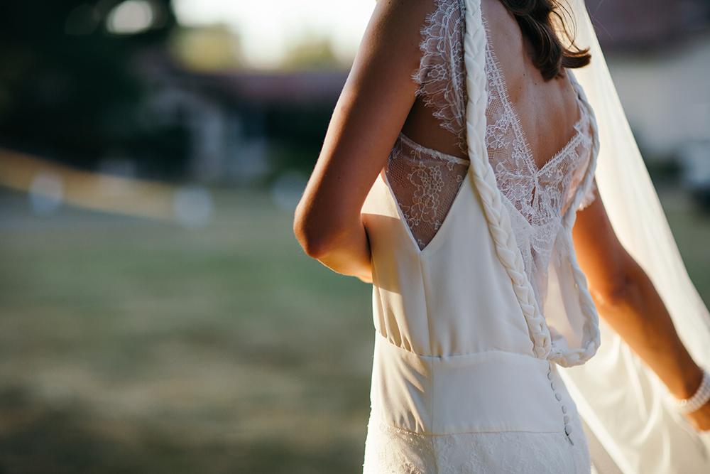 an-lalemant-photographe-mariage-clemence-et-jean-308
