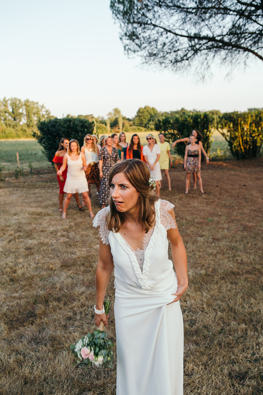 an-lalemant-photographe-mariage-clemence-et-jean-357