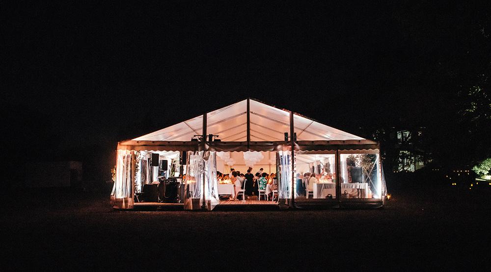 an-lalemant-photographe-mariage-clemence-et-jean-415