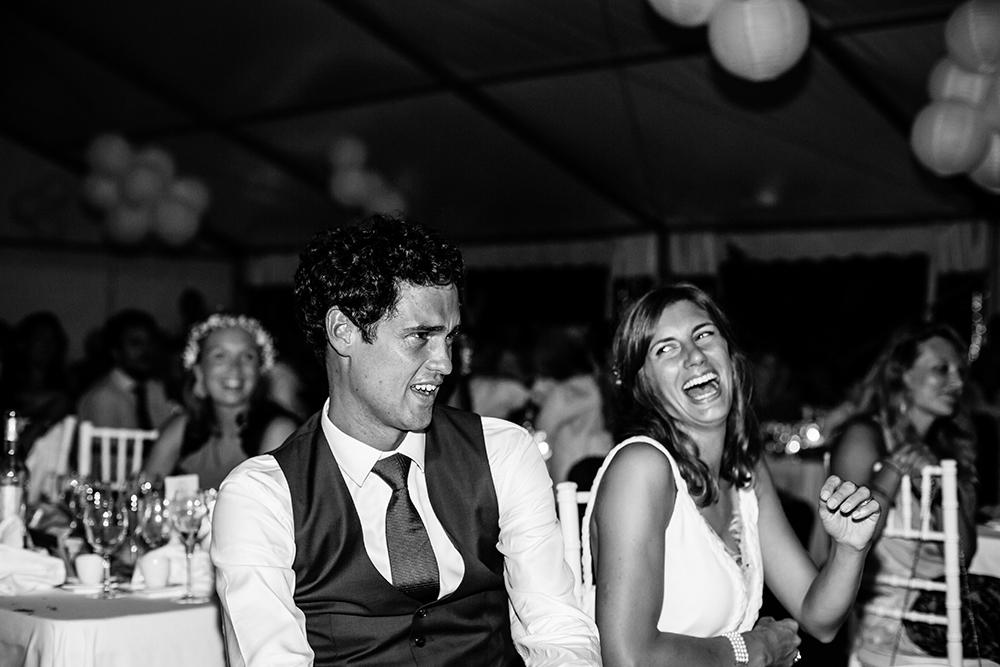 an-lalemant-photographe-mariage-clemence-et-jean-441
