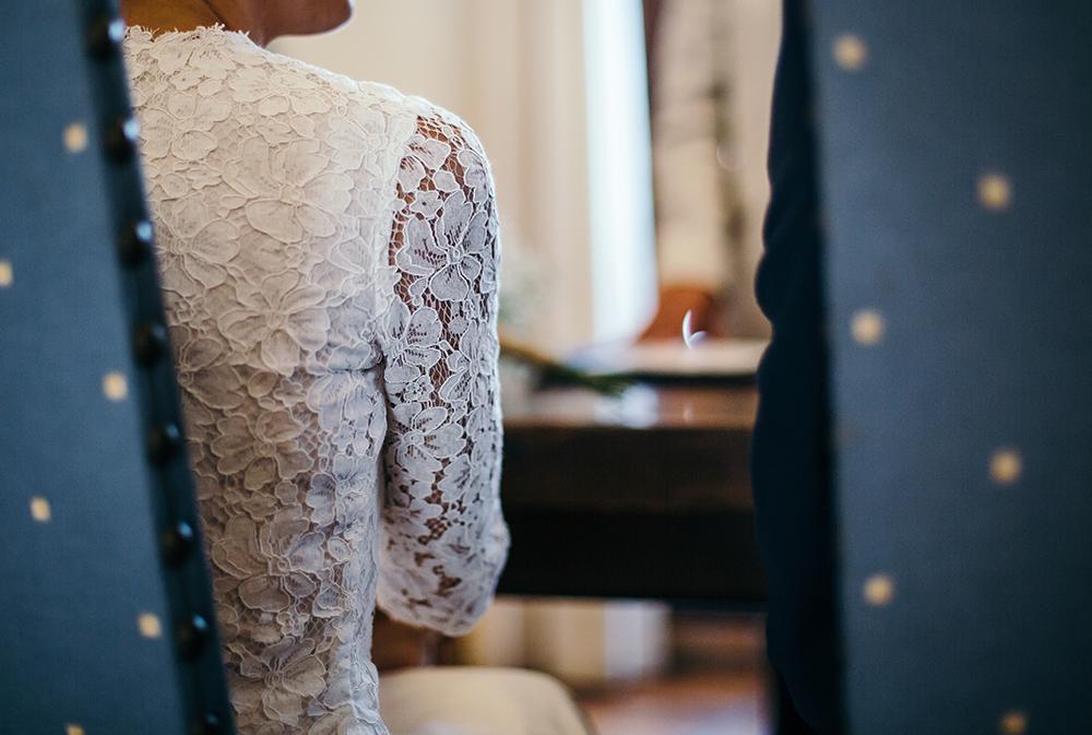an-lalemant-photographe-mariage-clemence-et-jean-45