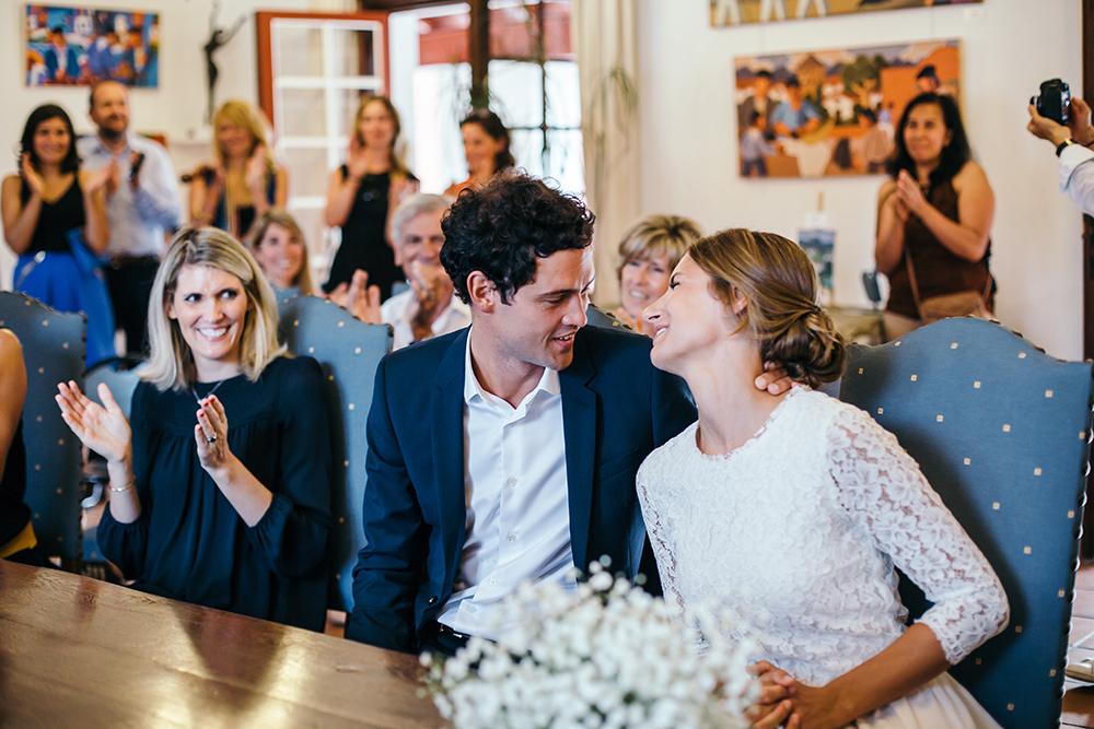 an-lalemant-photographe-mariage-clemence-et-jean-57