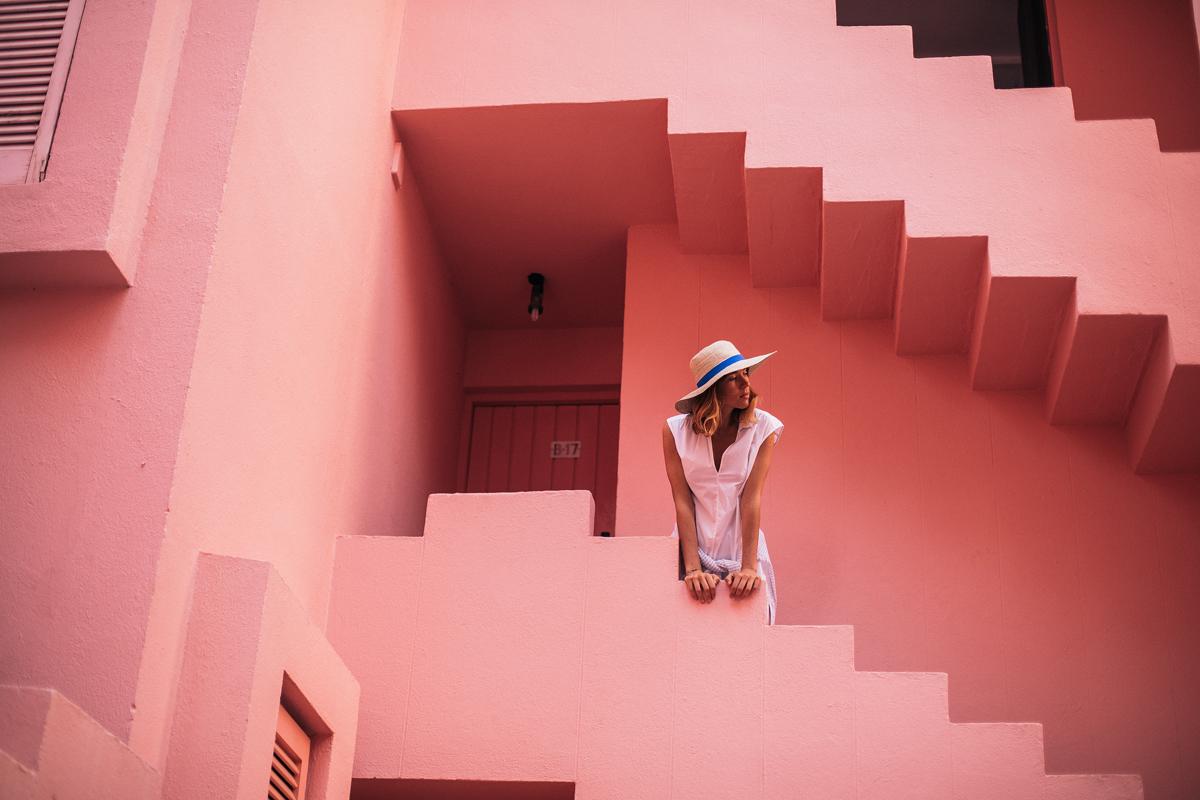 frecklesnur photographie par an lalemant
