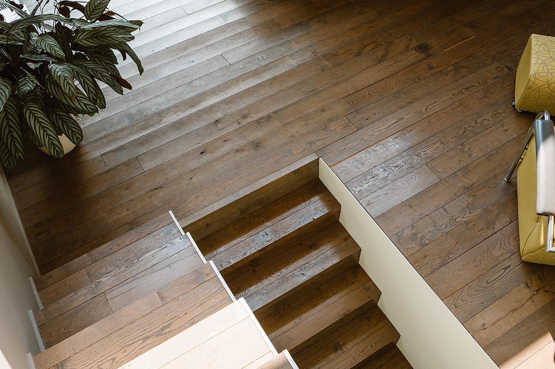 interior design stairs
