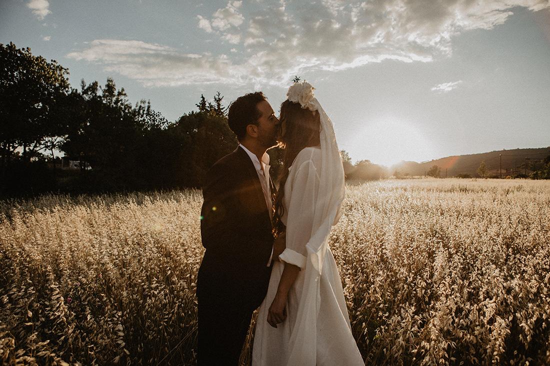 session de couple au coucher de soleil en victoire vermeulen