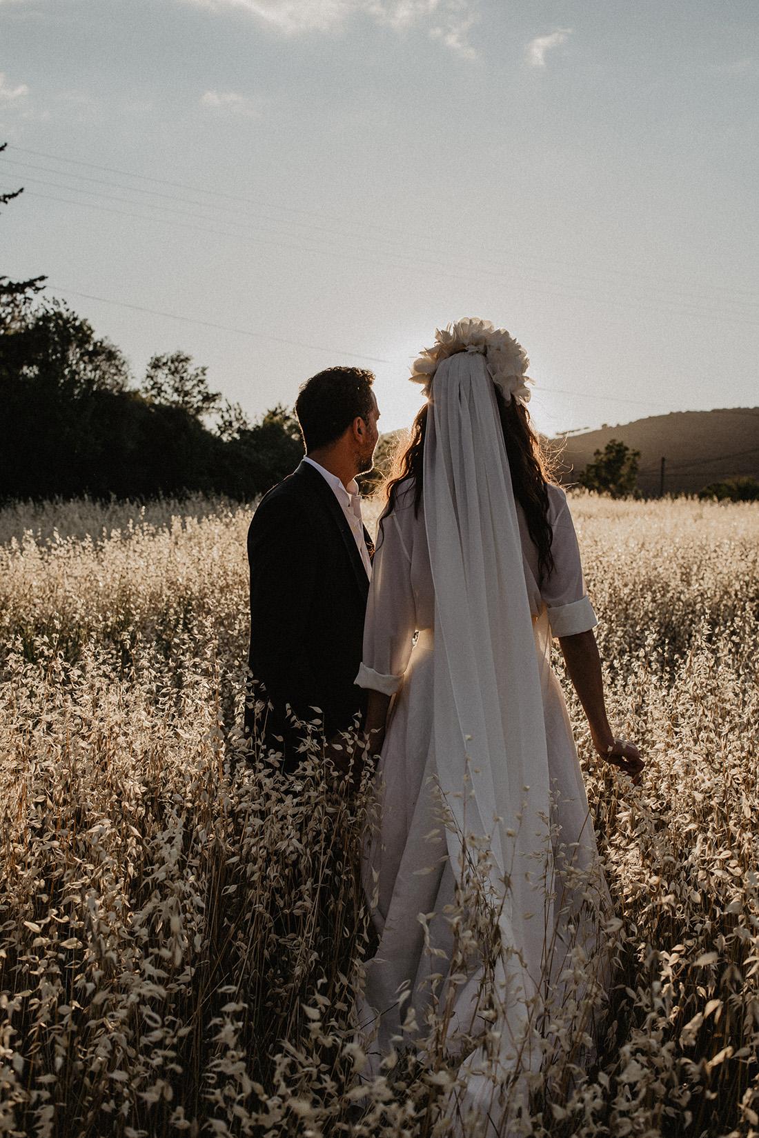 victoire vermeulen mariage