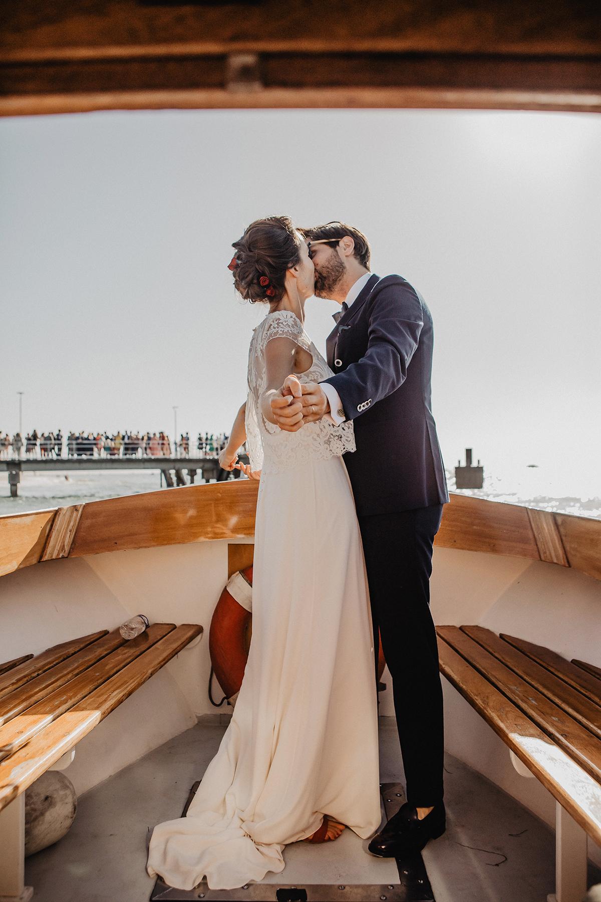 an lalemant photographe de mariage landes et le sud ouest