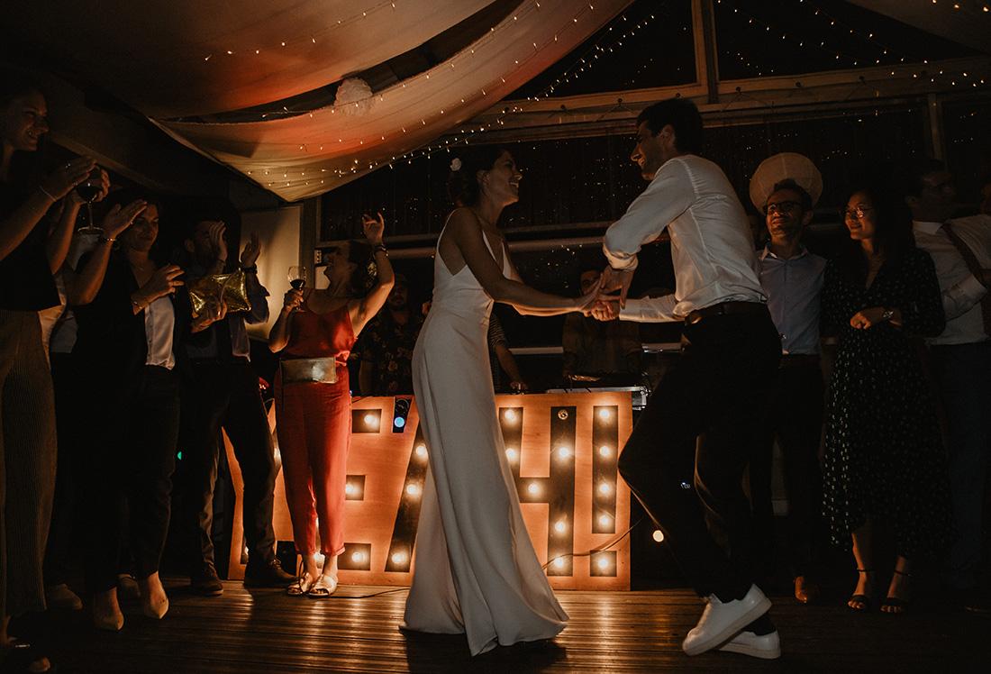 wedding planner nab dit oui au sud la france